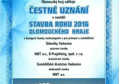 Hanovice (4)